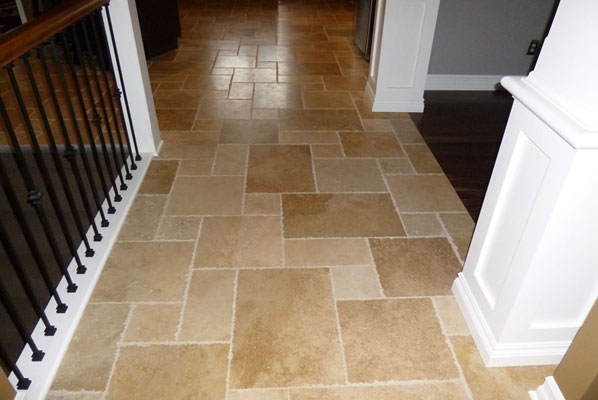 images/Matex/Mineral/TBanner/Beige-Travertine.jpg