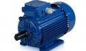 Electric motors & Generators