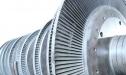 Turbine & Compressor